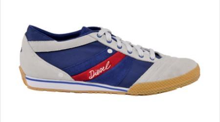 dieselshoes.jpg