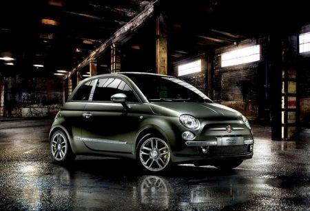 Fiat 500 Diesel edition.jpg